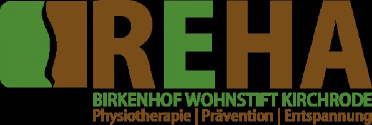 REHA BIRKENHOF